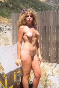 nudist_001