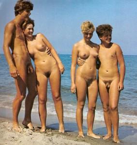 nudist_003