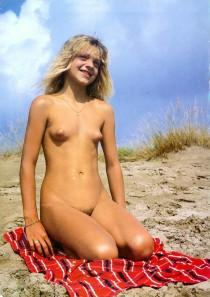 nudist_006