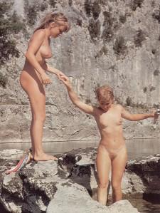 nudist_018