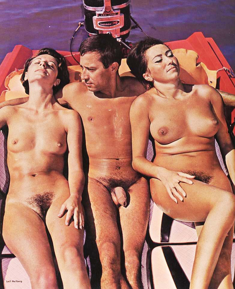 Nude dirty photos-9777