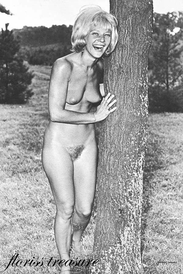 Retro Nudism – Photo Gallery June 6, 2014 | Naked Art ...